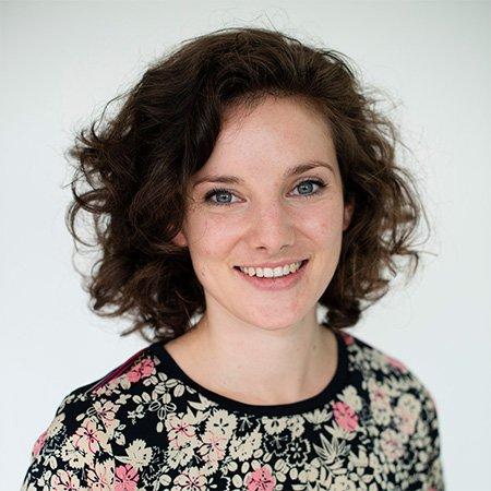 Chiropractor Denise Krijgsman Rotterdam Chirobalance